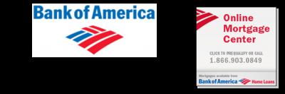 bankofamerica-web_400
