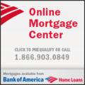 boa-mortgage_120
