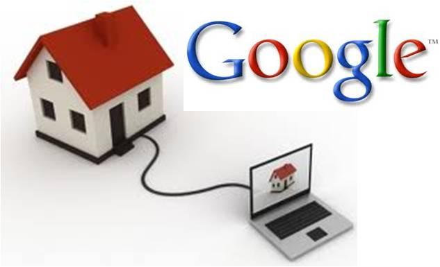 google_house_633