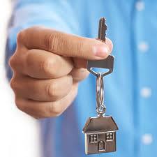 house_key_225