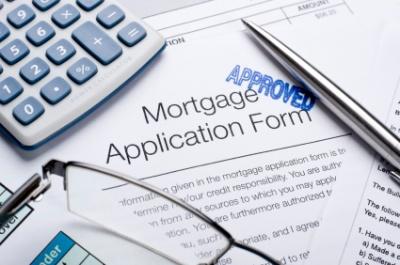 mortgage-app_400