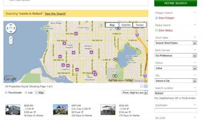 register-map_400