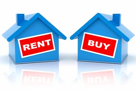 rent_buy_460