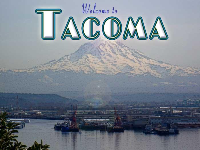 freedating area tacoma washington